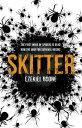 Skitter【電子書籍】[ Ezekiel Boone ]
