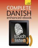Complete Danish Beginner to Intermediate Course