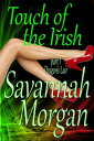 Dragon's Lair: Touch of the Irish, Part 1【電子書籍】[ Savannah Morgan ]