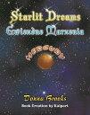 西洋書籍 - Starlit Dreams - Gwiezdne MarzeniaMercury - Merkury【電子書籍】[ Donna Brooks ]