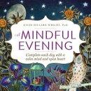 A Mindful Evening