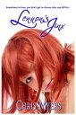 Lennon's JinxLennon's Girls Trilogy, #1【電子書籍】[ Chris Myers ]