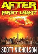 After: First Light