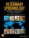 <p><strong>A comprehensive introduction to the role of epidemiology in veterinary medicine</strong></p> <p>This fully revised and expanded edition of <em>Veterinary Epidemiology</em> introduces readers to the field of veterinary epidemiology. The new edition also adds new chapters on the design of observational studies, validity in epidemiological studies, systematic reviews, and statistical modelling, to deliver more advanced material.</p> <p>This updated edition begins by offering an historical perspective on the development of veterinary medicine. It then addresses the full scope of epidemiology, with chapters covering causality, disease occurrence, determinants, disease patterns, disease ecology, and much more.</p> <p><em>Veterinary Epidemiology, Fourth Edition</em>:</p> <p>● Features updates of all chapters to provide a current resource on the subject of veterinary epidemiology</p> <p>● Presents new chapters essential to the continued advancement of the field</p> <p>● Includes examples from companion animal, livestock, and avian medicine, as well as aquatic animal diseases</p> <p>● Focuses on the principles and concepts of epidemiology, surveillance, and diagnostic-test validation and performance</p> <p>● Includes access to a companion website providing multiple choice questions</p> <p><em>Veterinary Epidemiology</em> is an invaluable reference for veterinary general practitioners, government veterinarians, agricultural economists, and members of other disciplines interested in animal disease. It is also essential reading for epidemiology students at both the undergraduate and postgraduate levels.</p>画面が切り替わりますので、しばらくお待ち下さい。 ※ご購入は、楽天kobo商品ページからお願いします。※切り替わらない場合は、こちら をクリックして下さい。 ※このページからは注文できません。
