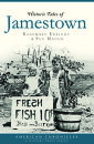 Historic Tales of Jamestown