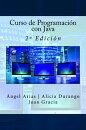 Curso de Programaci���n con Java: 2��� Edici���n