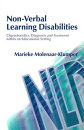 Non-Verbal Learning Disabilities