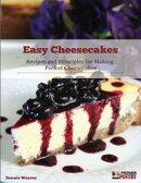 Easy Cheesecakes