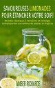 Savoureuses limonades pour ?tancher votre soif!���Żҽ��ҡ�[ Amber Richards ]