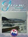 GreenlandJack's Trip to Greenland【電子書籍】[ Jack Taylor ]