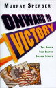 書, 雜誌, 漫畫 - Onward to VictoryThe Creation of Modern College Sports【電子書籍】[ Murray Sperber ]