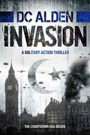 INVASION: A Military Thriller