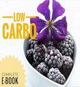 Low Carbo【電子書籍】[ Viktor Ovseenko ]