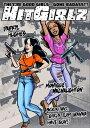 Hit Girlz Book 2:
