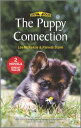 The Puppy Connection【電子書籍】[ Lee McKenzie ]