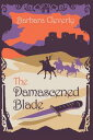 The Damascened BladeThird in series【電子書籍】[ Barbara Cleverly ]
