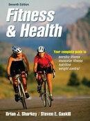 Fitness & Health, Seventh Edition