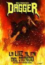 Books - Dagger - La luz al fin del mundo【電子書籍】[ Walt Popester ]