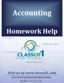 Introduction to Concepts in Financial Accounting