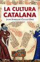 La cultura catalana【電子書籍】 Jaume Sobrequ s i Callic