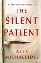 The Silent Patient【電子書籍】[ Alex Michaelides ]