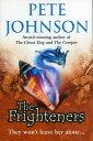 The Frighteners【電子書籍】[ Pete Johnson ]