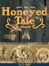 The Honeyed Tale