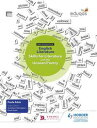 WJEC Eduqas GCSE English Literature Skills for Literature and the Unseen Poetry Student Book
