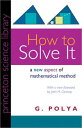 How to Solve ItA New Aspect of Mathematical Method