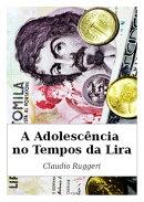 A Adolesc���ncia No Tempos Da Lira