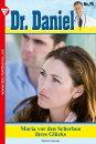 Dr. Daniel 75 - Arztroman