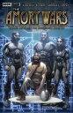 The Amory Wars: Good Apollo, I'm Burning Star IV #3【電子書籍】[ Claudio Sanchez ]