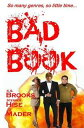 BAD BOOK by K.S. ...