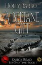 A Beltane GiftQuick Reads, #1【電子書籍】[ Holly Barbo ]