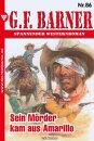 G.F. Barner 86 - Western