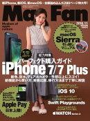 Mac Fan 2016ǯ11���