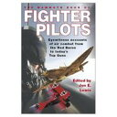 The Mammoth Book of Fighter Pilots【電子書籍】[ Jon E. Lewis ]