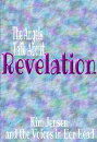 The Angels Talk About Revelation