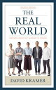 """<p><em>The Real World</em> is a collection of practical ideas to empower young adults as they enter and adjust to the real world. The ideas are simple, straightforward and easy to adapt; no major life changes are needed (though some could result). Most high schools and colleges still focus primarily on academics and ignore teaching practical skills needed to thrive in the real world.</p> <p>Role models for young adults are often entertainers, Olympic athletes and sports figures, all of whom devote much time to achieve their goals. Self-help media most often teach about major changes that are needed to succeed with a new approach to living. Instead, <em>The Real World</em> offers simple yet powerful ideas that can be harnessed immediately and successfully to one's life without a """"major internal overhaul.""""</p> <p>Some of the book's more than 160 powerful ideas include how to:</p> <p>-Interview successfully and enter the workforce</p> <p>-Get great reference letters</p> <p>-Think for oneself</p> <p>-Begin building wealth (even with student loans)</p> <p>-Manage time effectively</p> <p>-Communicate clearly in business and personal relationships</p>画面が切り替わりますので、しばらくお待ち下さい。 ※ご購入は、楽天kobo商品ページからお願いします。※切り替わらない場合は、こちら をクリックして下さい。 ※このページからは注文できません。"""