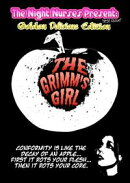The Night Nurses Present: The Grimm's Girl