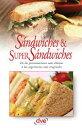 Sandwiches y super sandwiches【電子書籍】 Olivier Laurent