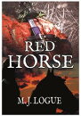 Red Horse:1642