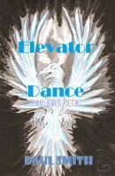 Elevator Dance (Harlem's Deck 19)