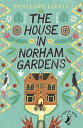 The House in Norham Gardens【電子書籍】 Penelope Lively