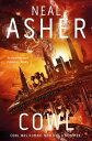 Cowl【電子書籍】[ Neal Asher ]