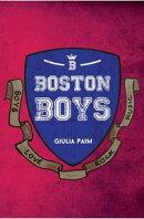 Boston Boys