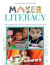 Maker Literacy