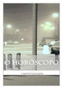 O Hor���scopo