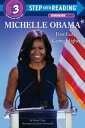 Michelle ObamaFirst Lady, Going Higher【電子書籍】 Shana Corey