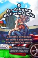 As f���bulas da Fasiel���ndia: 6